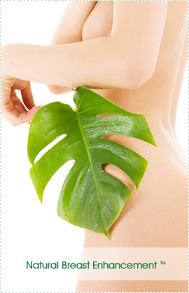 Natural Breast Enhancement™
