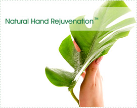 Natural Hand Rejuvenation™